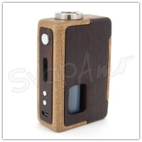 Box Mod DM TC60  Bottom Feeder 02