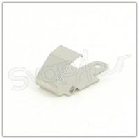 Contatti Batteria a Lamella L01