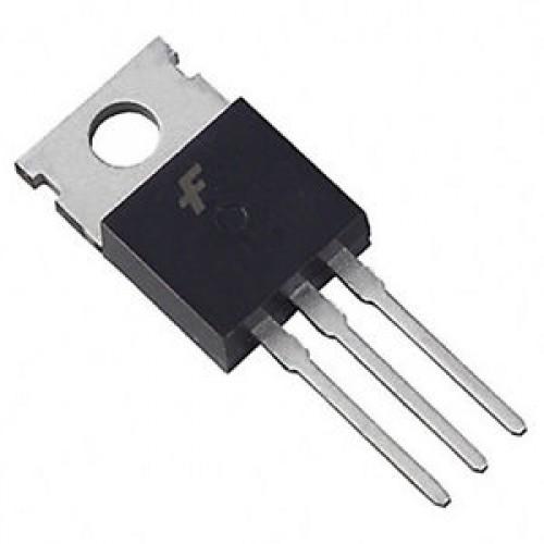 Kit Transistore N-MOSFET IRLB3034PBF