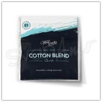 Cotone Fiber Freaks Cotton Blend - Densità 1