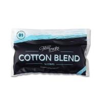 Cotone Fiber Freaks Cotton Blend XL - Densità 2