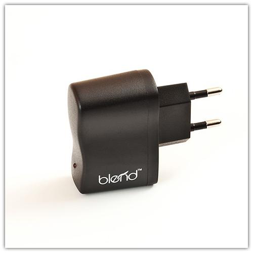 Caricatore di rete uscita USB