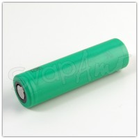 Batteria Sony KONION US18650 VTC4 2100mAh