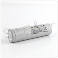 Batteria Panasonic CGR 18650 CH 2250mAh