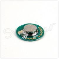 Fusibile VapeSafe Batterie Li-Ion