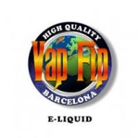 VapFip - Aroma 555 BLEND
